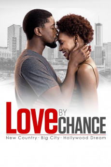 LOVE by CHANCE (2017) download