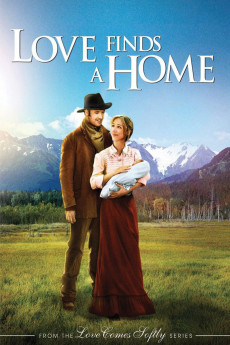 Love Finds a Home (2009) download
