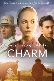 Love Finds You in Charm (2015) download