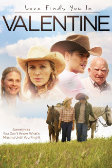 Love Finds You in Valentine (2016) download