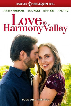 Love in Harmony Valley (2020) download