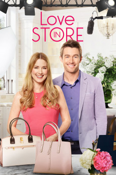 Love in Store (2020) download