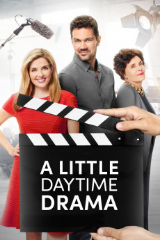 Love in the Afternoon (2021) download