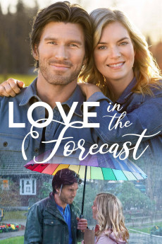 Love in the Forecast (2020) download