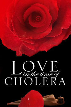 Love in the Time of Cholera (2007) download