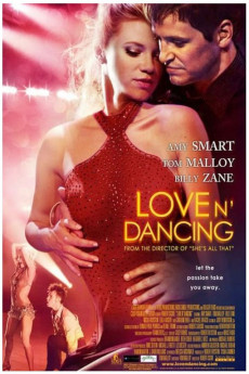 Love N' Dancing (2009) download