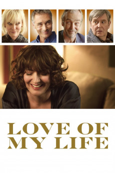 Love of My Life (2017) download