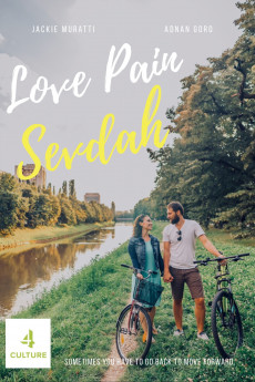 Love Pain Sevdah (2019) download