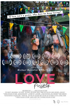 Love Possibly (2018) download