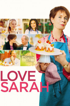 Love Sarah (2020) download