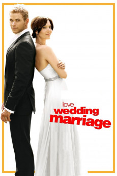 Love, Wedding, Marriage (2011) download