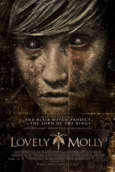 Lovely Molly (2011) download