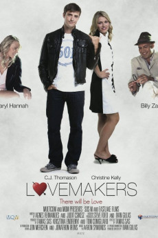 Lovemakers (2011) download