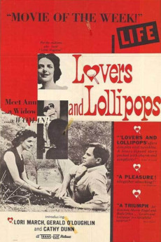 Lovers and Lollipops (1956) download