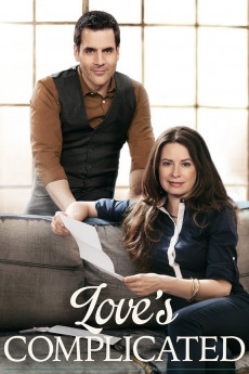 Love's Complicated (2016) download