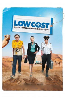 Low Cost (2010) download