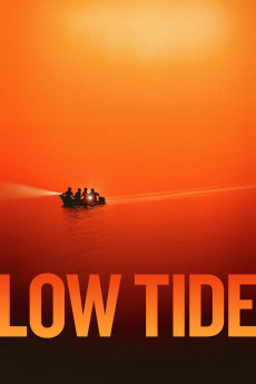Low Tide (2019) download