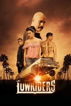 Lowriders (2016) download