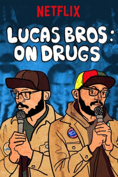 Lucas Brothers: On Drugs (2017) download