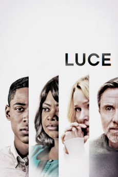 Luce (2019) download