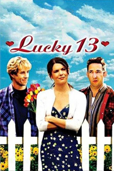 Lucky 13 (2005) download