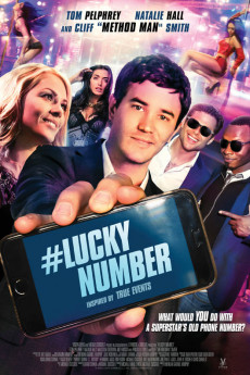Lucky Number (2015) download