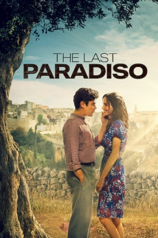 L'ultimo paradiso (2021) download