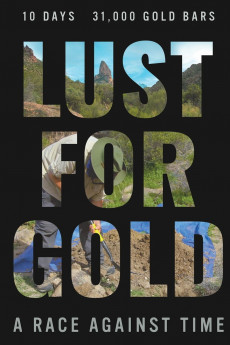 Lust for Gold: A Race Against Time (2021) download