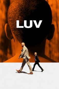 LUV (2012) download
