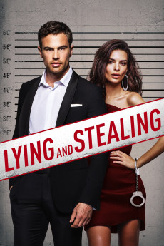 Lying and Stealing (2019) download