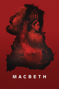 Macbeth (2015) download