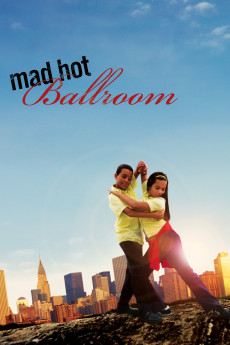 Mad Hot Ballroom (2005) download