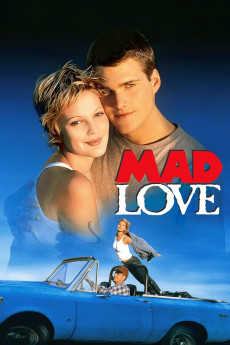 Mad Love (1995) download