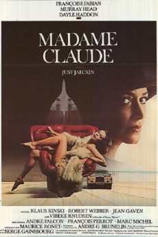 Madame Claude (1977) download
