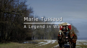 Madame Tussaud: A Legend in Wax (2017) download