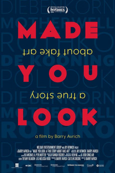 Made You Look: A True Story About Fake Art (2020) download