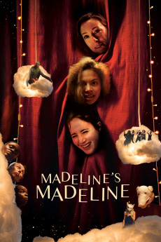 Madeline's Madeline (2018) download