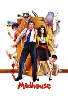 Madhouse (1990) download