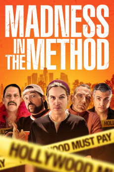 Madness in the Method (2019) download