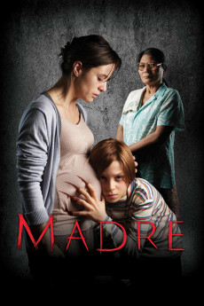 Mother (2016) download