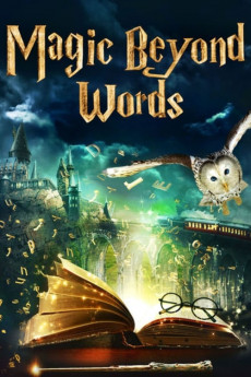 Magic Beyond Words: The J.K. Rowling Story (2011) download