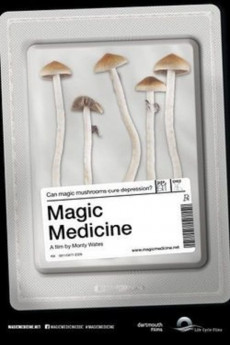 Magic Medicine (2018) download