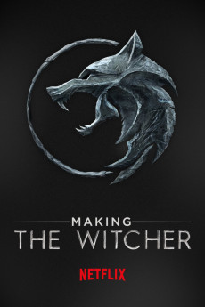Making the Witcher (2020) download