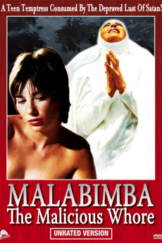 Malabimba (1979) download
