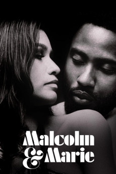 Malcolm & Marie (2021) download