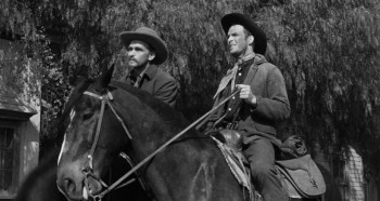 Man from Del Rio (1956) download