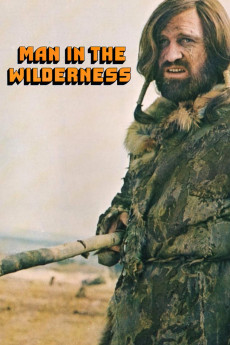 Man in the Wilderness (1971) download