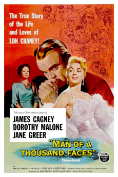 Man of a Thousand Faces (1957) download