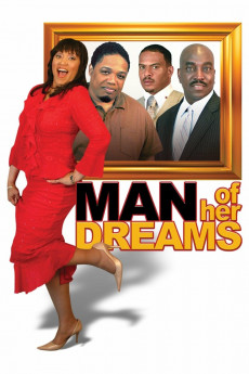 Man of Her Dreams (2009) download