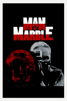 Man of Marble (1977) download